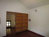 13A4U00252: Bedroom 2