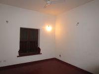 13A4U00252: Bedroom 1