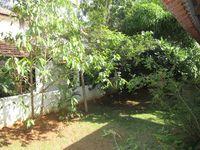 13A4U00252: Garden 1