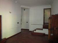 13A4U00252: Hall 1