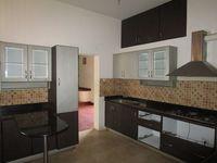 13A4U00252: Kitchen 1
