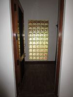13A4U00252: Pooja Room 1
