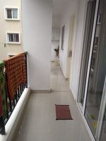13M5U00358: Balcony 1