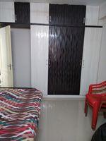 13M5U00358: Bedroom 1