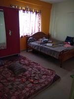 13M5U00358: Bedroom 2