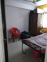 13M5U00358: Bedroom 3
