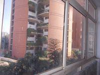11DCU00240: Balcony 1