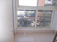 11DCU00240: Balcony 2