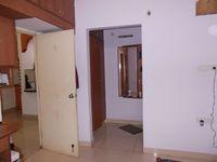 11DCU00240: Bedroom 1