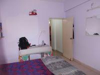 11DCU00240: Bedroom 2
