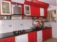 11DCU00240: Kitchen 1