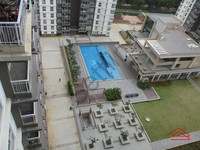 10DCU00252: Balcony 1