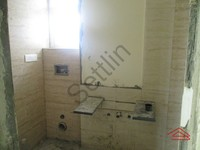 10DCU00252: Bathroom 1