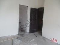 10DCU00252: Bedroom 1