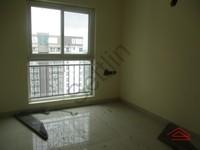 10DCU00252: Bedroom 2