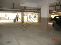 10DCU00252: parking 1