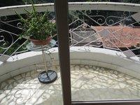13DCU00149: Balcony 2