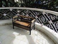 13DCU00149: Balcony 3