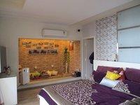 13DCU00149: Bedroom 1