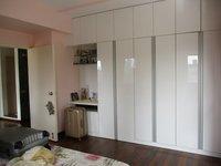 13DCU00149: Bedroom 3