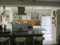 13DCU00149: Kitchen 1