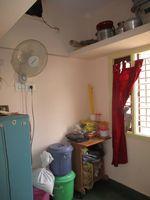 13J1U00290: Bedroom 2