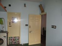 13J1U00290: Bedroom 1