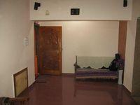 13J1U00290: Hall 1