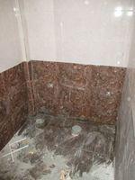 5: Bathroom