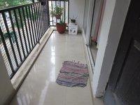 13A8U00280: Balcony 1