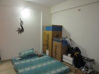 13A8U00280: Bedroom 3