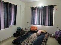 13A8U00280: Bedroom 1