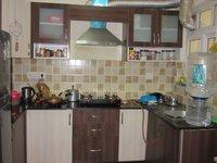 13A8U00280: Kitchen 1