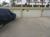 13A8U00280: parking 1