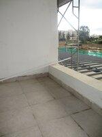 15S9U01098: Balcony 1