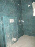 15S9U01098: Bathroom 2