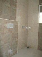 15S9U01098: Bathroom 3