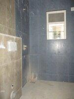 15S9U01098: Bathroom 1