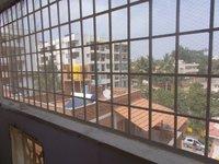 13A8U00215: Balcony 1