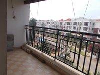 13A8U00215: Balcony 2