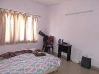 13A8U00215: Bedroom 3