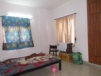 13A8U00215: Bedroom 2