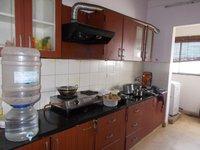 13A8U00215: Kitchen 1
