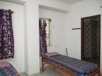 Sub Unit 15OAU00208: bedrooms 1