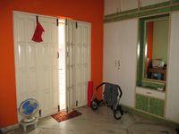 ground floor: Bedroom 1