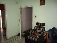 ground floor: Hall
