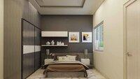 15A4U00374: Bedroom 2