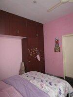 14DCU00331: bedroom 2