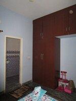 14DCU00331: bedroom 1