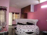 14DCU00331: bedroom 3